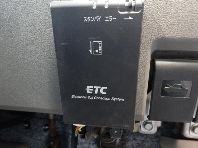 ETC付きです!!