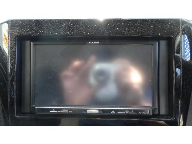 ハイブリッドRS セーフティーパッケージ ナビTV ETC(16枚目)