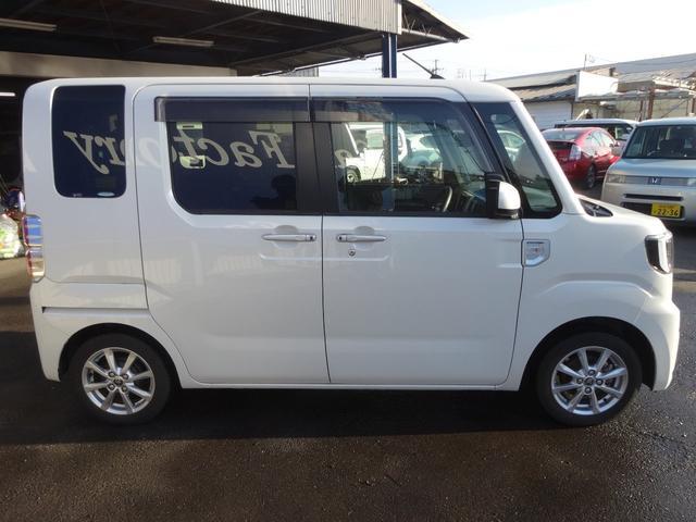 「トヨタ」「ピクシスメガ」「コンパクトカー」「宮城県」の中古車4