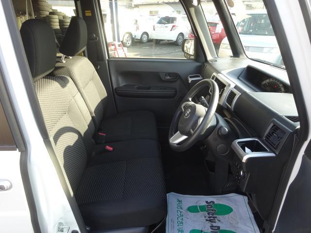 「トヨタ」「ピクシスメガ」「コンパクトカー」「宮城県」の中古車9
