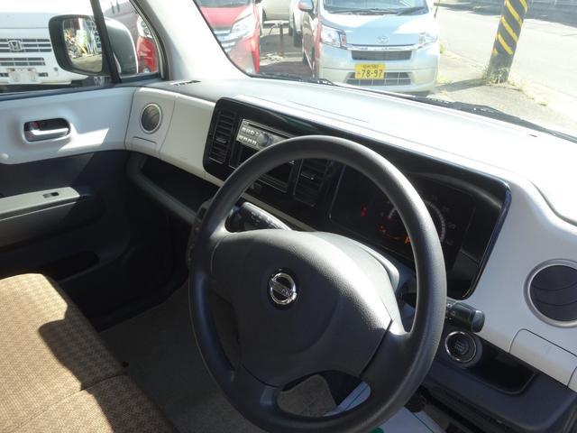 S FOUR 4WD プッシュスタート スマートキー ETC ドライブレコーダー シートヒーター ベンチシート アイドリングストップ(10枚目)