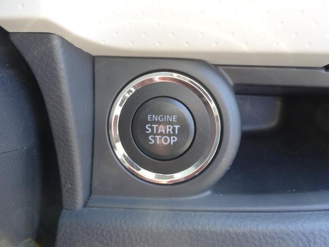 S FOUR 4WD プッシュスタート スマートキー ETC ドライブレコーダー シートヒーター ベンチシート アイドリングストップ(14枚目)