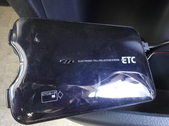 S FOUR 4WD プッシュスタート スマートキー ETC ドライブレコーダー シートヒーター ベンチシート アイドリングストップ(16枚目)