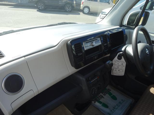 S FOUR 4WD プッシュスタート スマートキー ETC ドライブレコーダー シートヒーター ベンチシート アイドリングストップ(21枚目)