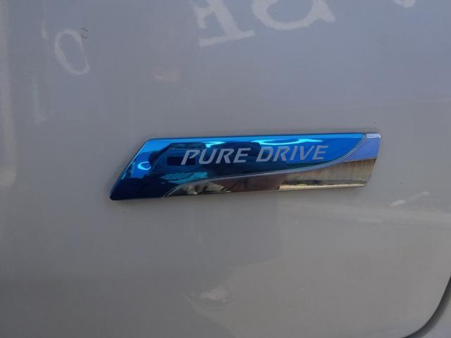 S FOUR 4WD プッシュスタート スマートキー ETC ドライブレコーダー シートヒーター ベンチシート アイドリングストップ(25枚目)