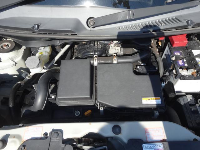 S FOUR 4WD プッシュスタート スマートキー ETC ドライブレコーダー シートヒーター ベンチシート アイドリングストップ(26枚目)