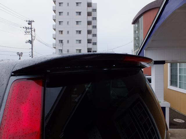 トヨタ ライトエースノア Gエクサーブ 4WD ディーゼルターボ フルセグメモリーナビ