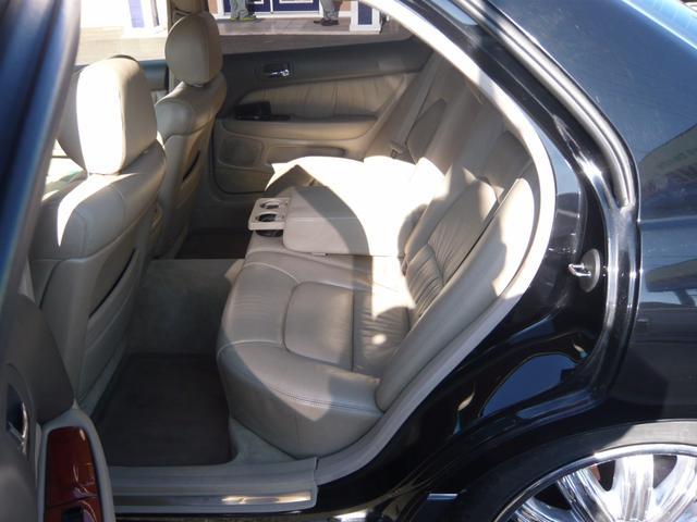 「レクサス」「レクサス LS400」「セダン」「宮城県」の中古車27
