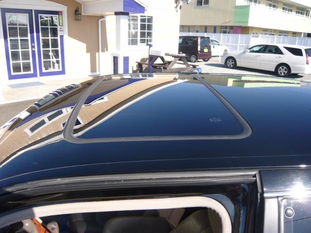 「レクサス」「レクサス LS400」「セダン」「宮城県」の中古車31