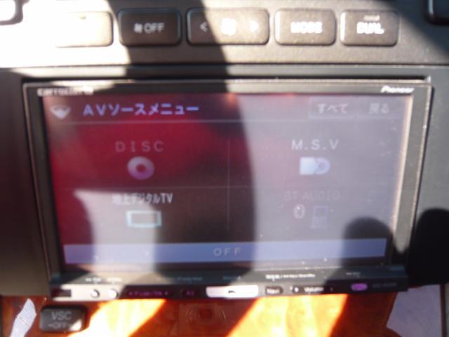 「レクサス」「レクサス LS400」「セダン」「宮城県」の中古車42