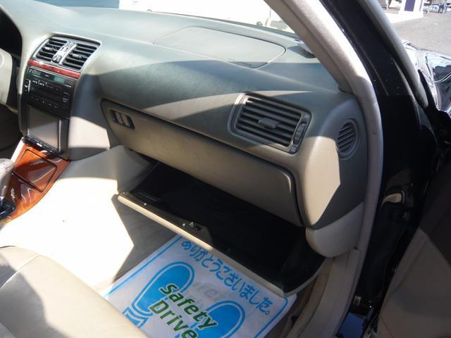 「レクサス」「レクサス LS400」「セダン」「宮城県」の中古車49