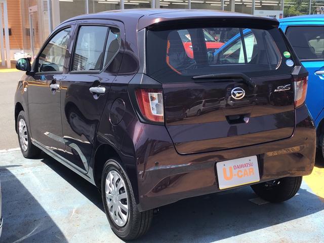 車の保険のご相談も大歓迎です!!もしもの時も、私たちが安心 丁寧 誠実にご対応いたします。