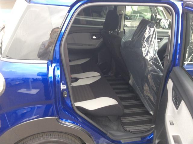 「ダイハツ」「キャスト」「コンパクトカー」「岩手県」の中古車14