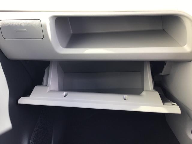収納スペースにも困りません!スマホなどの小物を置きたいときや、ボックスティッシュを置きたいとき便利です!