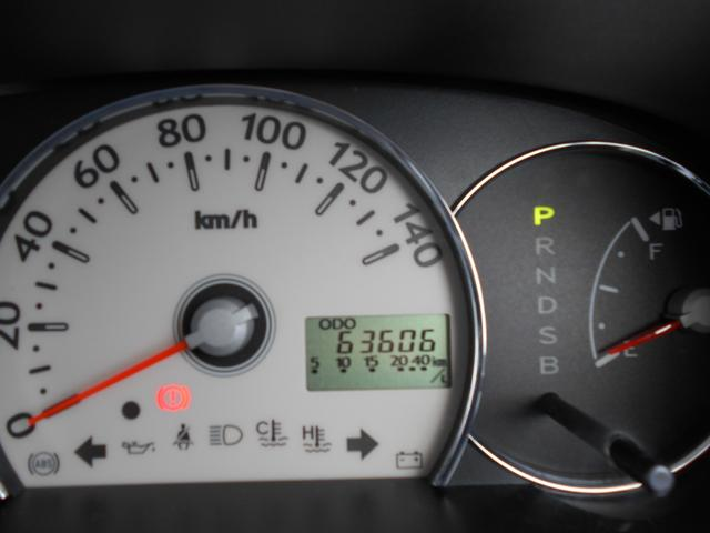 63,606km