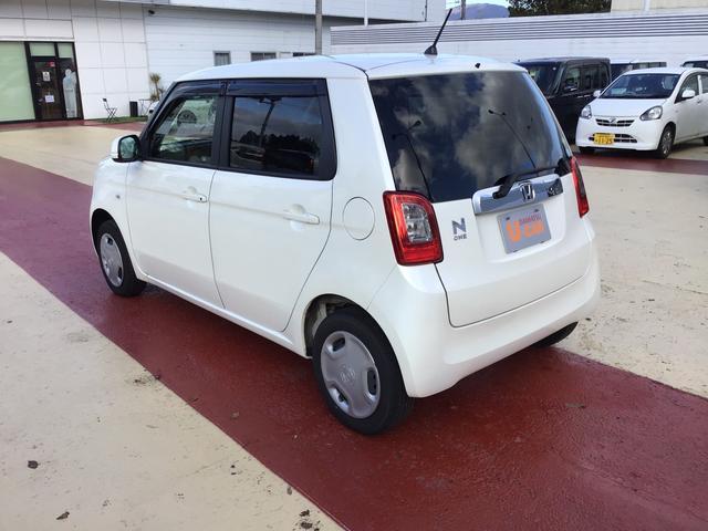 「ホンダ」「N-ONE」「コンパクトカー」「岩手県」の中古車9