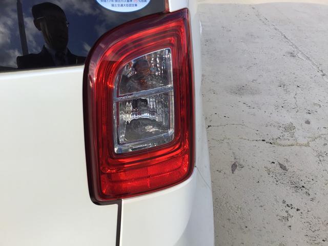 「ホンダ」「N-ONE」「コンパクトカー」「岩手県」の中古車24