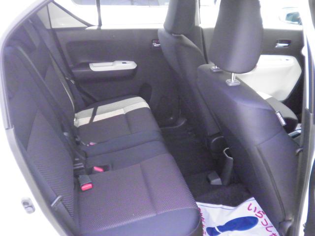 HYBRID MZ 4WDCVT衝突被害軽減ブレーキ(14枚目)