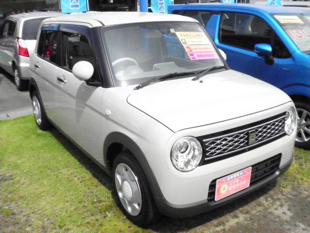 車体色は人気のフォーンベージュメタリック。