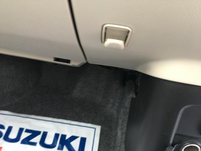 HYBRID FX 2型  2WD  衝突被害軽減ブレーキ(18枚目)