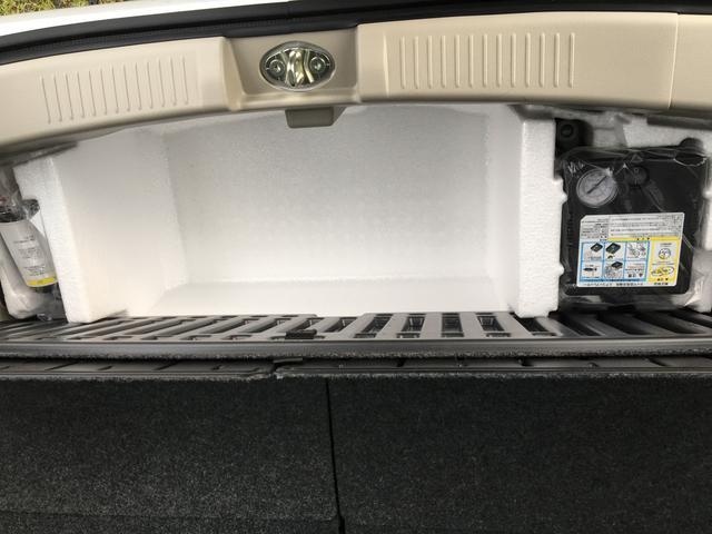 HYBRID FX 2型  2WD  衝突被害軽減ブレーキ(27枚目)