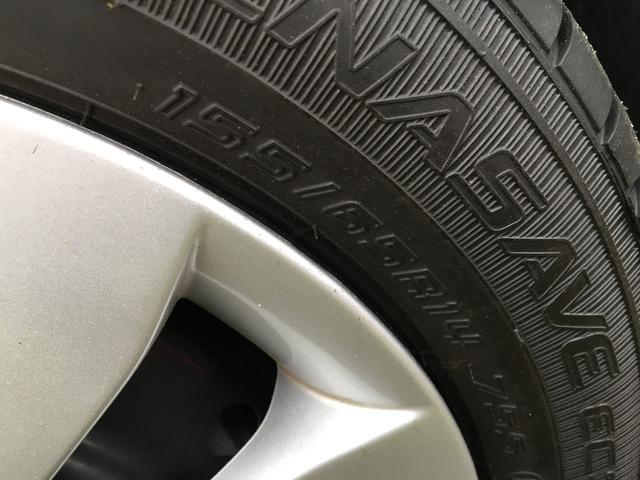 HYBRID FX 2型  2WD  衝突被害軽減ブレーキ(32枚目)