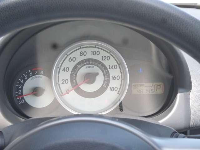 13C 4WD CDオーディオ リモコンエンジンスターター(7枚目)