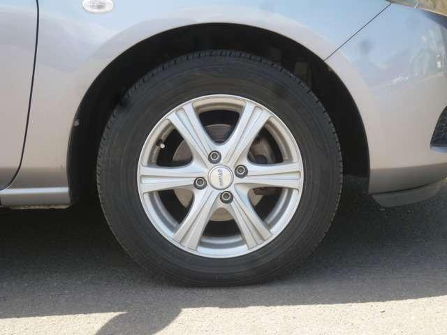 13C 4WD CDオーディオ リモコンエンジンスターター(15枚目)
