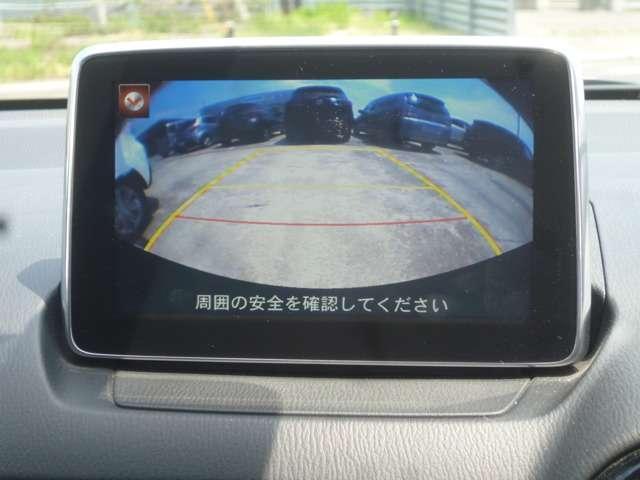 XD アーバンスタイリッシュ AWD ナビ リモコンエンジン(19枚目)
