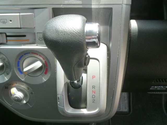 「ホンダ」「ゼストスパーク」「コンパクトカー」「福島県」の中古車9