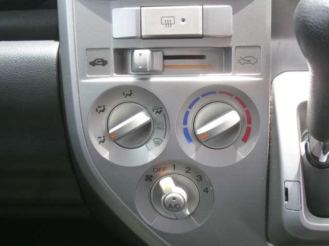 「ホンダ」「ゼストスパーク」「コンパクトカー」「福島県」の中古車10