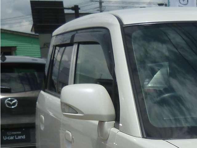 「ホンダ」「ゼストスパーク」「コンパクトカー」「福島県」の中古車19