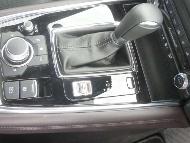 「マツダ」「CX-8」「SUV・クロカン」「福島県」の中古車9