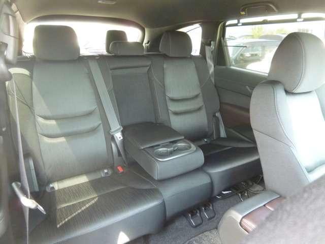 「マツダ」「CX-8」「SUV・クロカン」「福島県」の中古車12