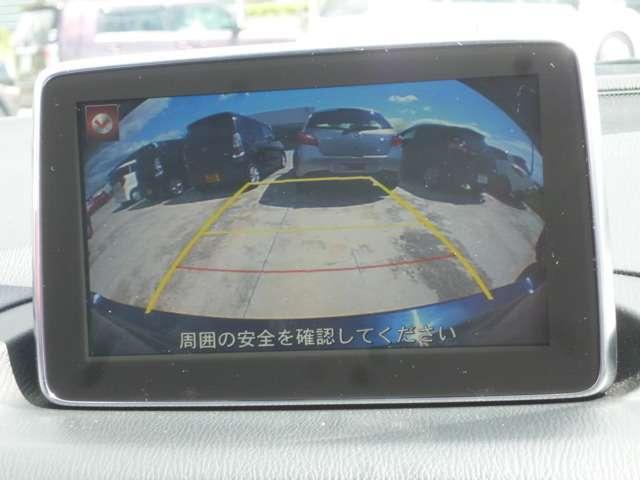 「マツダ」「アクセラスポーツ」「コンパクトカー」「福島県」の中古車11
