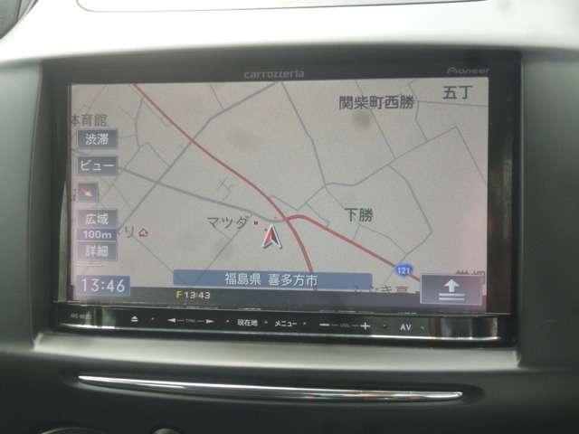 「マツダ」「デミオ」「コンパクトカー」「福島県」の中古車6