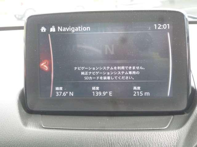 13C AWD (6枚目)