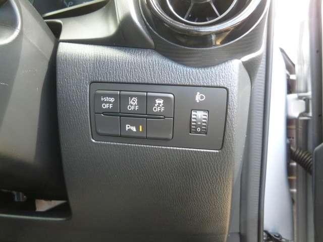 「マツダ」「デミオ」「コンパクトカー」「福島県」の中古車9