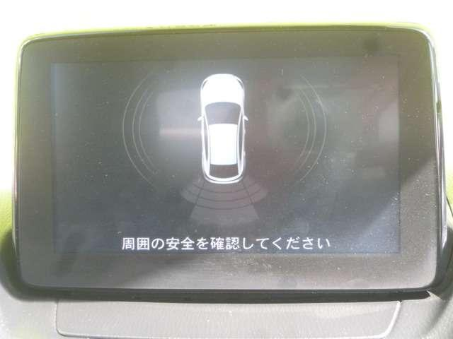 「マツダ」「デミオ」「コンパクトカー」「福島県」の中古車15