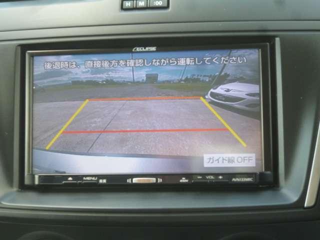 「マツダ」「プレマシー」「ミニバン・ワンボックス」「福島県」の中古車10