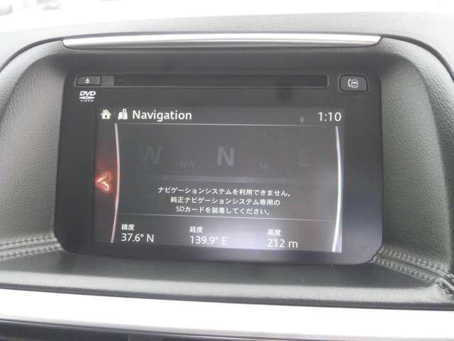 「マツダ」「CX-5」「SUV・クロカン」「福島県」の中古車6