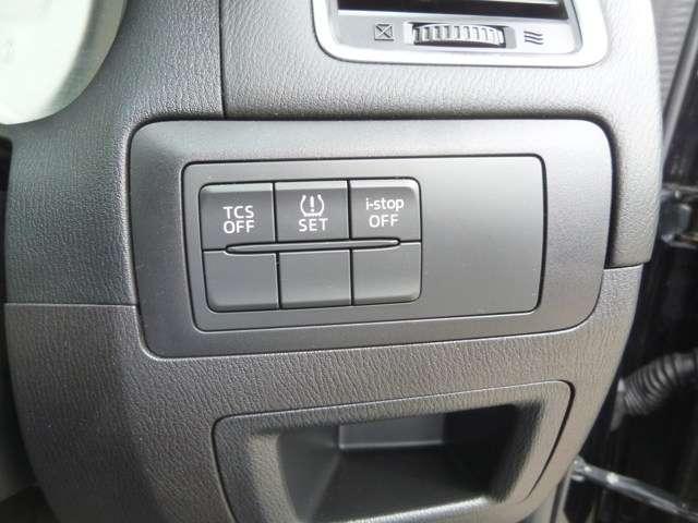 「マツダ」「CX-5」「SUV・クロカン」「福島県」の中古車16