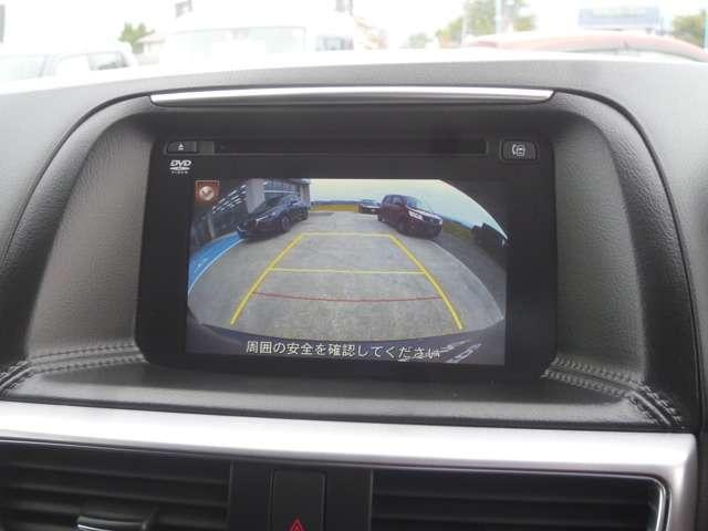 「マツダ」「CX-5」「SUV・クロカン」「福島県」の中古車18