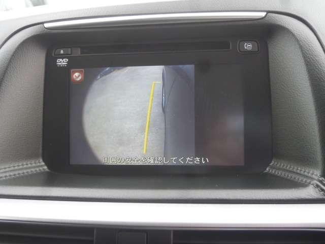 「マツダ」「CX-5」「SUV・クロカン」「福島県」の中古車19