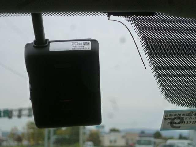 「マツダ」「CX-3」「SUV・クロカン」「福島県」の中古車18