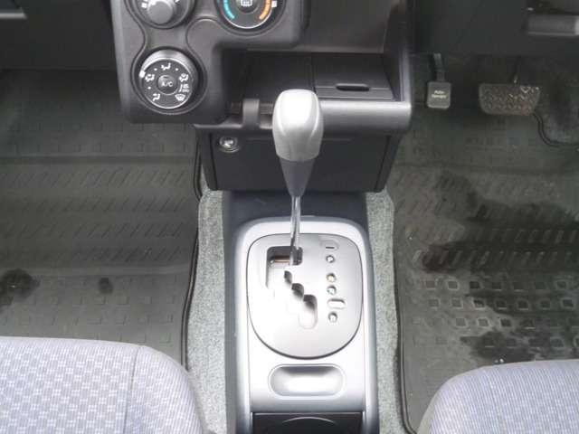 「マツダ」「ファミリアバン」「ステーションワゴン」「福島県」の中古車9