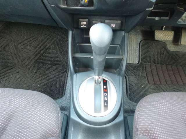 「ホンダ」「フィット」「コンパクトカー」「福島県」の中古車9