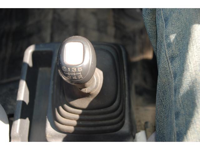「スバル」「サンバートラック」「トラック」「宮城県」の中古車11