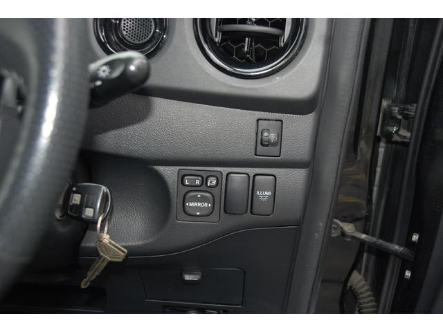 「トヨタ」「bB」「ミニバン・ワンボックス」「宮城県」の中古車12