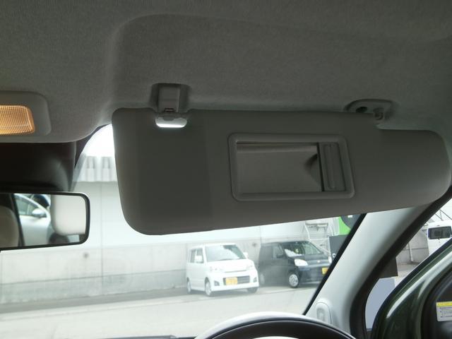 「フィアット」「フィアット パンダ」「コンパクトカー」「秋田県」の中古車10